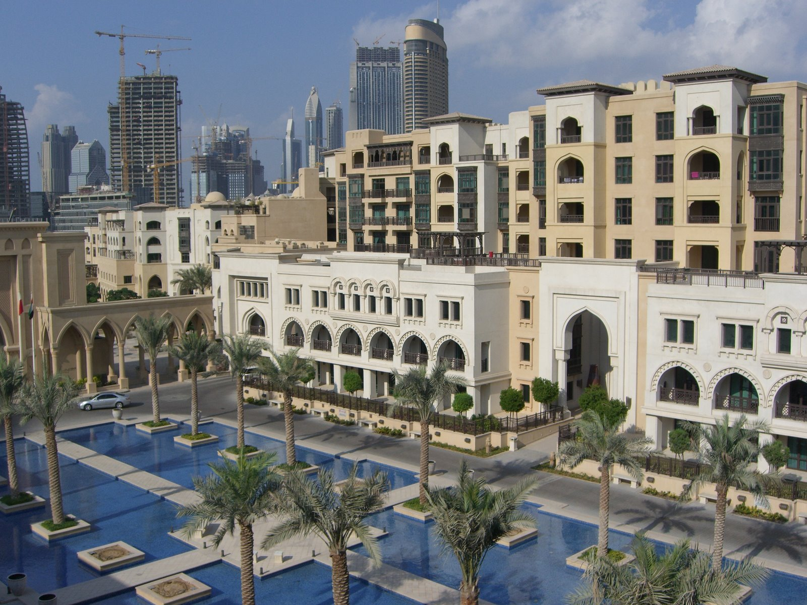 Khalifa Bin Zayed Al Nahyan House Gallery For > Moham...